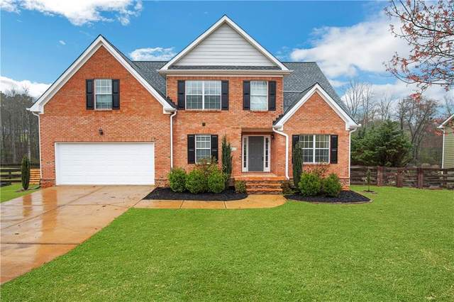 4930 Hanna Kate Court, Cumming, GA 30028 (MLS #6701059) :: North Atlanta Home Team