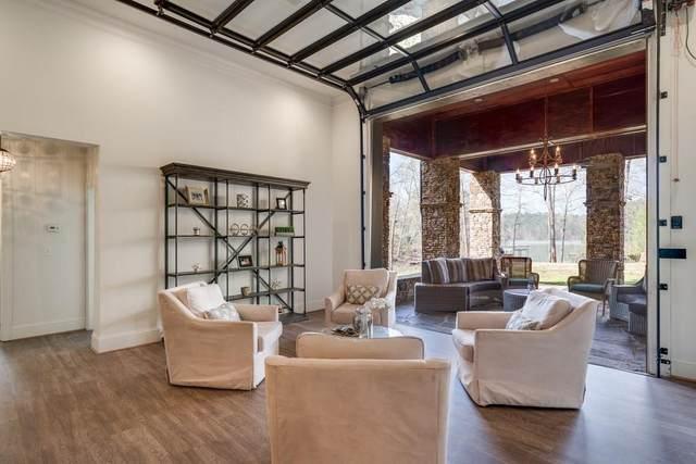 6031 Blackberry Lane, Buford, GA 30518 (MLS #6701666) :: Lakeshore Real Estate Inc.