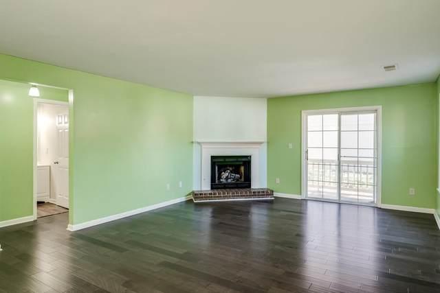801 Bridge Lane, Smyrna, GA 30082 (MLS #6701845) :: Kennesaw Life Real Estate