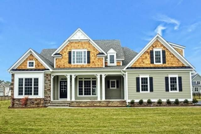 1185 Lincoln Drive, Marietta, GA 30066 (MLS #6702050) :: Tonda Booker Real Estate Sales