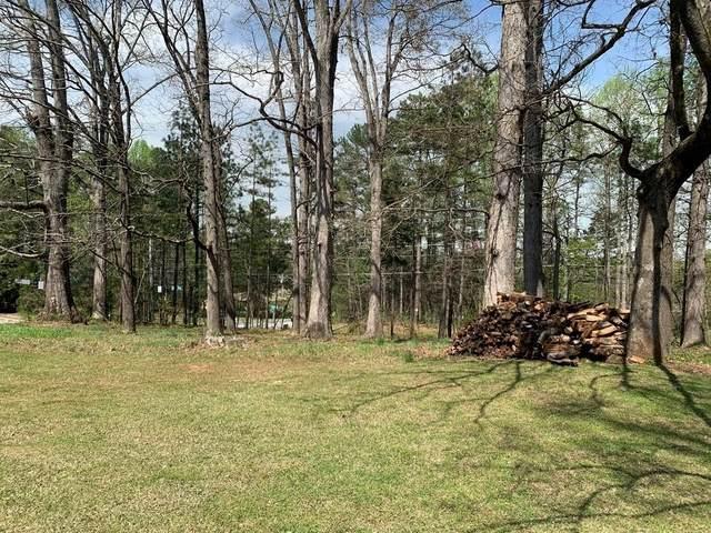0 Five Forks Trickum Road, Lawrenceville, GA 30044 (MLS #6702442) :: North Atlanta Home Team
