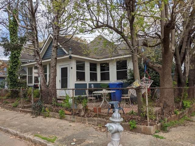 1044 Manigault Street SE, Atlanta, GA 30316 (MLS #6702712) :: North Atlanta Home Team