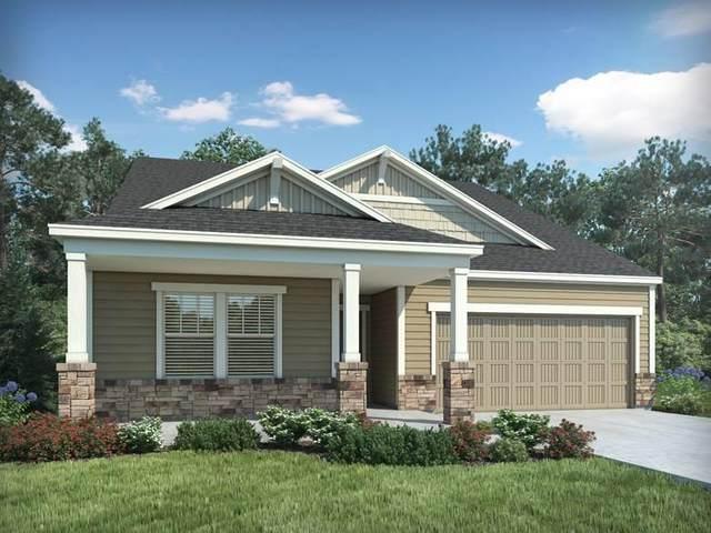 603 Valdosta Drive, Canton, GA 30114 (MLS #6703263) :: MyKB Partners, A Real Estate Knowledge Base