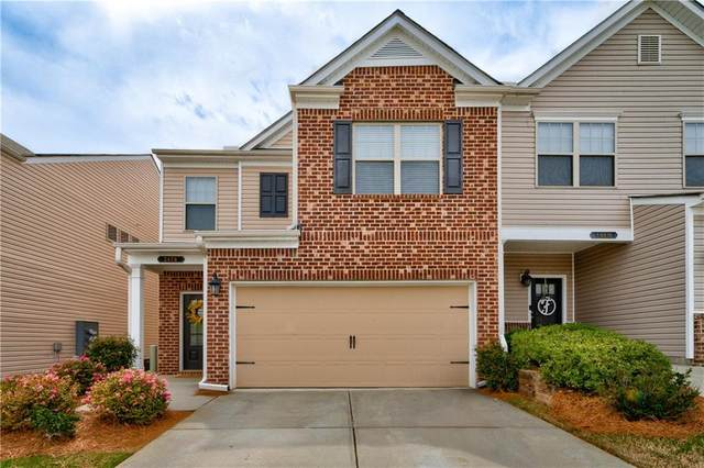 1470 Brookmere Way, Cumming, GA 30040 (MLS #6703273) :: North Atlanta Home Team