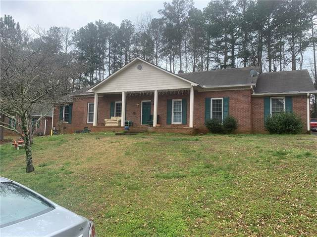 565 Grimes Place, Roswell, GA 30075 (MLS #6703306) :: Keller Williams Realty Cityside