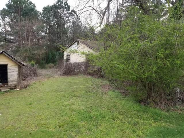 2089 Buford Dam Road, Buford, GA 30518 (MLS #6703580) :: North Atlanta Home Team