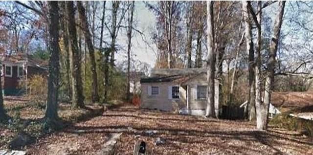948 Margaret Place NW, Atlanta, GA 30318 (MLS #6703653) :: Path & Post Real Estate