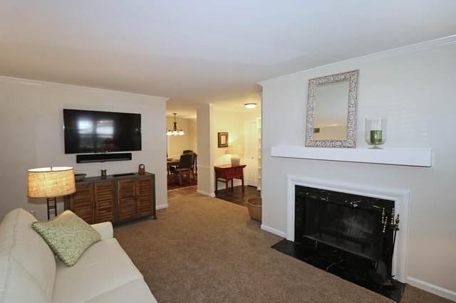 130 Elysian Way NW, Atlanta, GA 30327 (MLS #6704301) :: Path & Post Real Estate