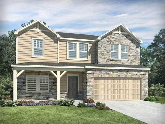 5710 Arbor Green Circle, Sugar Hill, GA 30518 (MLS #6704471) :: North Atlanta Home Team