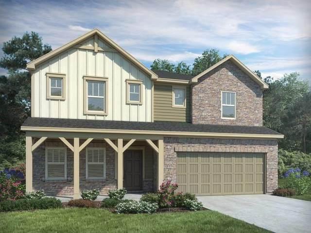 5770 Arbor Green Circle, Sugar Hill, GA 30518 (MLS #6704494) :: North Atlanta Home Team