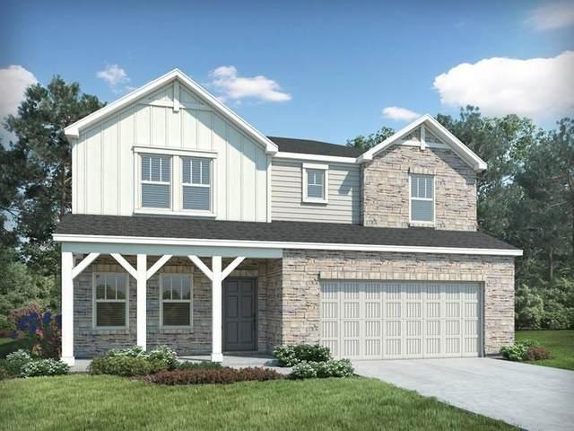 6090 Arbor Green Circle, Sugar Hill, GA 30518 (MLS #6704661) :: North Atlanta Home Team