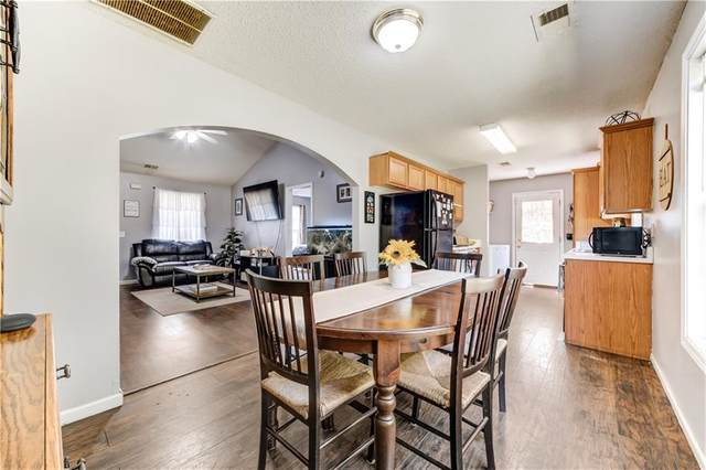 308 Dreamland Court, Winder, GA 30680 (MLS #6705872) :: Good Living Real Estate