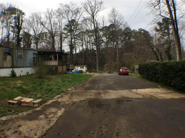 30 Vaughn Drive, Woodstock, GA 30188 (MLS #6706165) :: The Cowan Connection Team