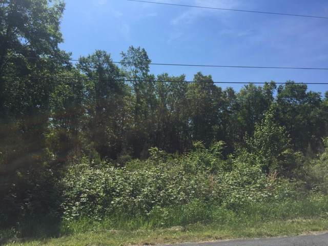 0 Thor Drive, Calhoun, GA 30701 (MLS #6706480) :: Kennesaw Life Real Estate