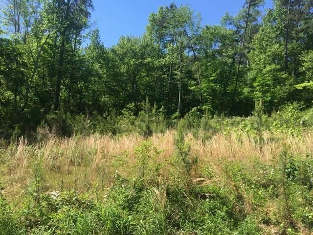 0 Terrier Drive, Calhoun, GA 30701 (MLS #6706501) :: Kennesaw Life Real Estate