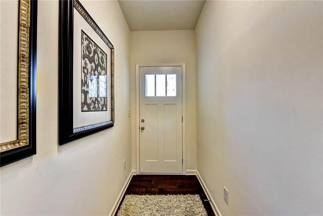 5320 Brooklands Drive, Stonecrest, GA 30058 (MLS #6707038) :: Good Living Real Estate