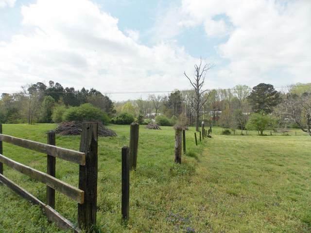 2400 B Boxer Lane, Cumming, GA 30028 (MLS #6707490) :: Kennesaw Life Real Estate