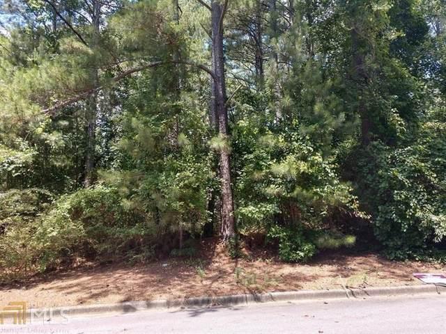 603 Ashtonberry Point, Loganville, GA 30052 (MLS #6707577) :: Charlie Ballard Real Estate