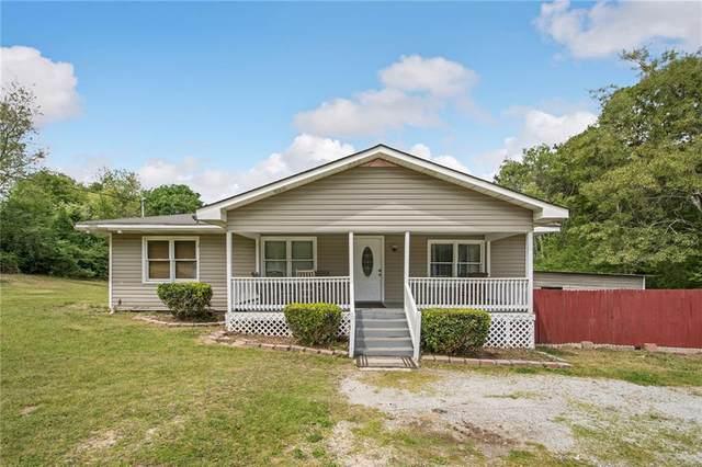7140 Williams Road, Flowery Branch, GA 30542 (MLS #6708102) :: Rock River Realty