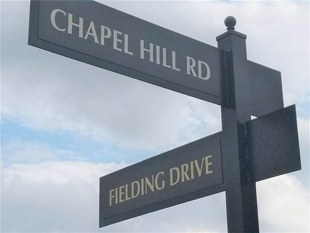 4050 Chapel Hill Road, Douglasville, GA 30135 (MLS #6708249) :: BHGRE Metro Brokers