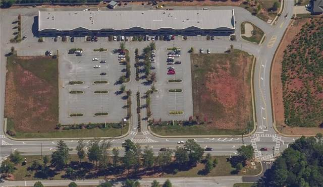 4050 Chapel Hill Road, Douglasville, GA 30135 (MLS #6708258) :: BHGRE Metro Brokers
