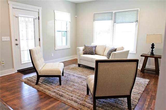 1572 Montreat Avenue SW, Atlanta, GA 30311 (MLS #6710013) :: AlpharettaZen Expert Home Advisors