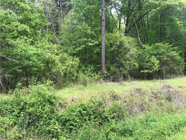 7077 Pony Lake Road, Dahlonega, GA 30533 (MLS #6714386) :: Lakeshore Real Estate Inc.