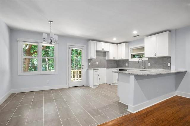 1717 Hollyhock Terrace, Decatur, GA 30032 (MLS #6714728) :: North Atlanta Home Team