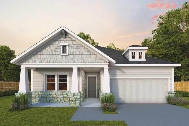 370 Anglewood Avenue, Marietta, GA 30064 (MLS #6714770) :: Tonda Booker Real Estate Sales