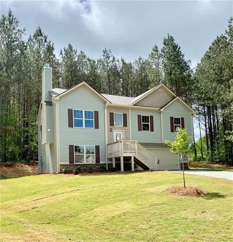317 Brook Court, Temple, GA 30179 (MLS #6715305) :: North Atlanta Home Team