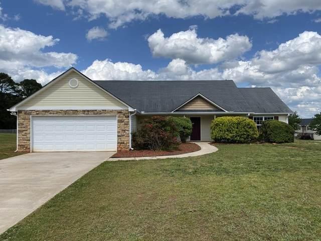 302 Anchors Way, Winder, GA 30680 (MLS #6715862) :: North Atlanta Home Team