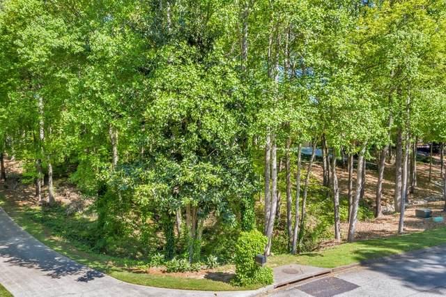 4426 Oxburgh Park, Flowery Branch, GA 30542 (MLS #6715960) :: The Heyl Group at Keller Williams