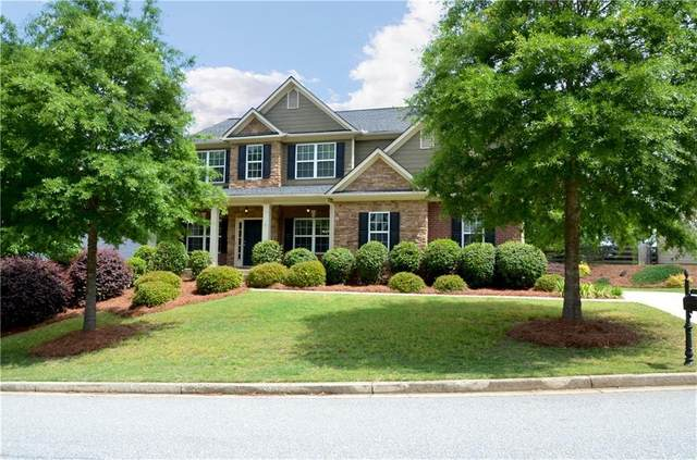 6650 Grove Meadows Lane, Cumming, GA 30028 (MLS #6716155) :: MyKB Partners, A Real Estate Knowledge Base