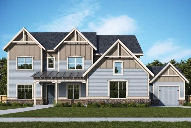 16240 Grand Litchfield Drive, Roswell, GA 30075 (MLS #6717123) :: AlpharettaZen Expert Home Advisors