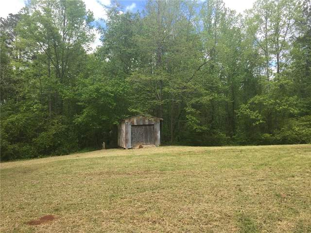 73 Jacksonville Loop, Tallapoosa, GA 30176 (MLS #6718201) :: North Atlanta Home Team