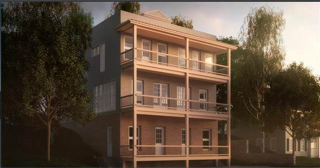 373 5th Street NE, Atlanta, GA 30308 (MLS #6718537) :: Oliver & Associates Realty