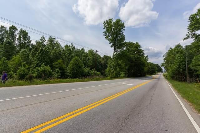 4075 Lawrenceville Road, Loganville, GA 30052 (MLS #6719084) :: North Atlanta Home Team