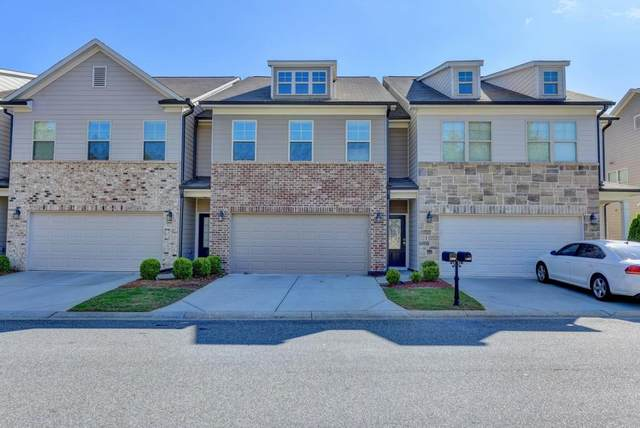 3004 Cedar Glade Lane, Buford, GA 30519 (MLS #6720798) :: Thomas Ramon Realty