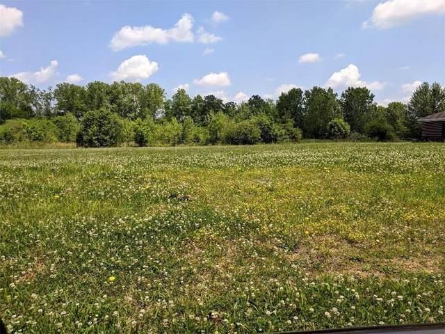 0 Felton Drive, Rockmart, GA 30153 (MLS #6721550) :: Rock River Realty
