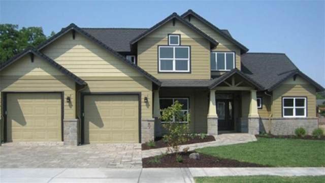 304 Windsong Ridge Drive, Clarkesville, GA 30523 (MLS #6723026) :: RE/MAX Prestige
