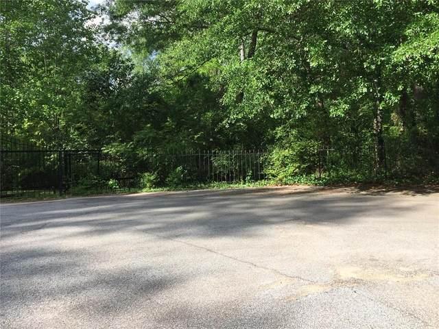 3550 Greentree Farms Drive, Decatur, GA 30034 (MLS #6723679) :: North Atlanta Home Team