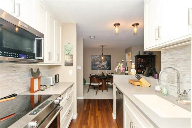 25208 Lenox Road NE #208, Atlanta, GA 30324 (MLS #6723907) :: Good Living Real Estate