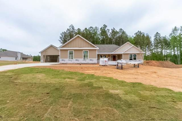 502 Alta Court, Villa Rica, GA 30180 (MLS #6724044) :: North Atlanta Home Team