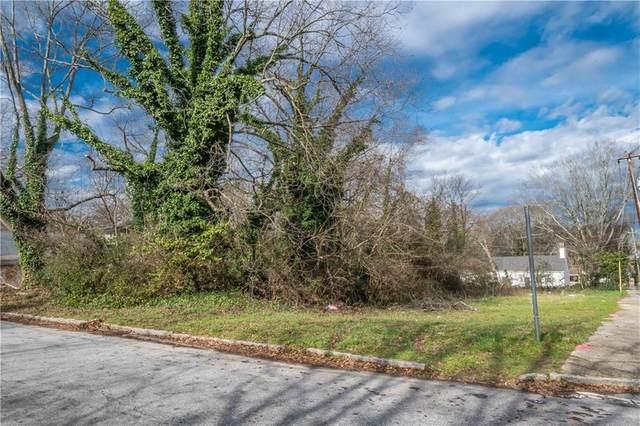 1213 Bridges Avenue SW, Atlanta, GA 30310 (MLS #6724224) :: RE/MAX Paramount Properties