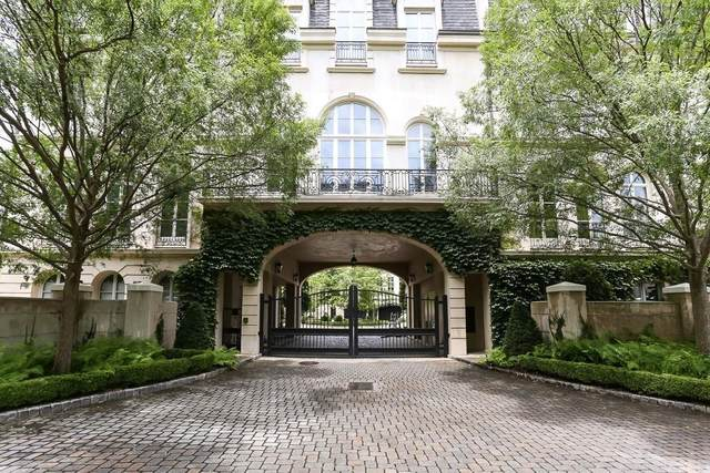 2288 Peachtree Road NW #2, Atlanta, GA 30305 (MLS #6724819) :: The Heyl Group at Keller Williams