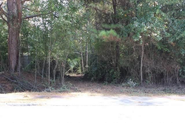 2916B Bethany Church Road, Snellville, GA 30039 (MLS #6725207) :: Charlie Ballard Real Estate