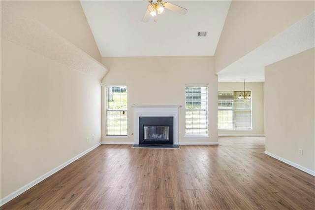 6603 Biscayne Boulevard, Rex, GA 30273 (MLS #6725658) :: RE/MAX Paramount Properties
