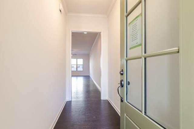 20044 Windalier Way #102, Roswell, GA 30076 (MLS #6725753) :: AlpharettaZen Expert Home Advisors