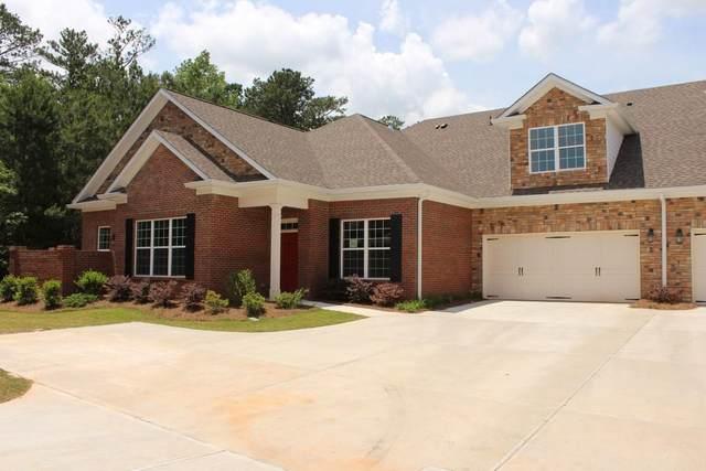 302 Haven Circle, Douglasville, GA 30135 (MLS #6725806) :: North Atlanta Home Team