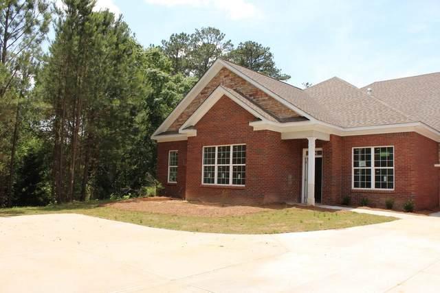 202 Haven Circle, Douglasville, GA 30135 (MLS #6725821) :: North Atlanta Home Team
